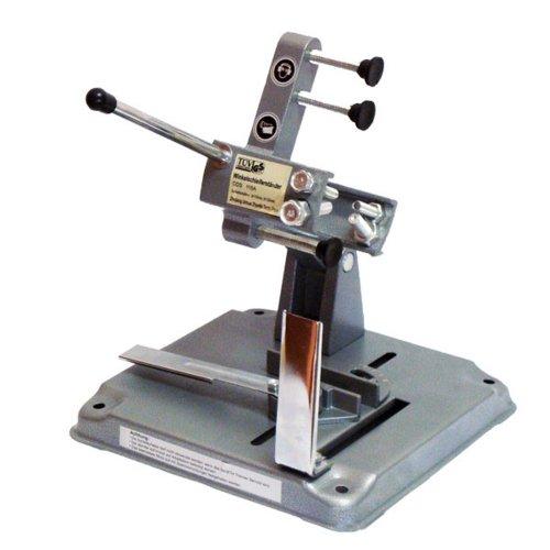 Winkelschleifständer Für 110 mm, 115 mm und 125