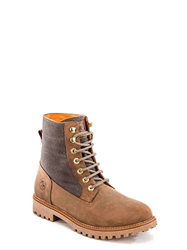 Lumberjack SM00101 017 M44 Bottes Man