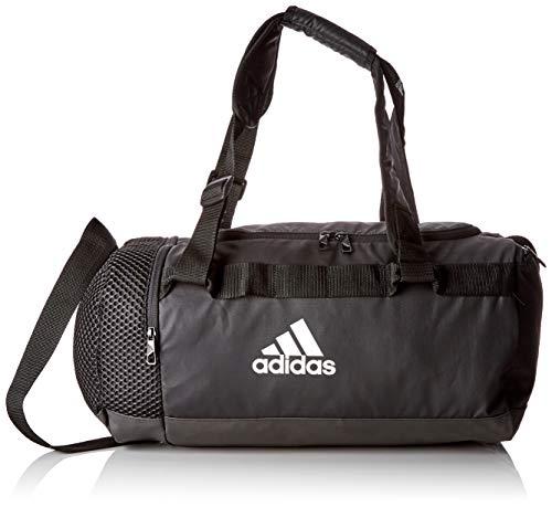 Adidas TR Cvrt Duf S Gym Bag