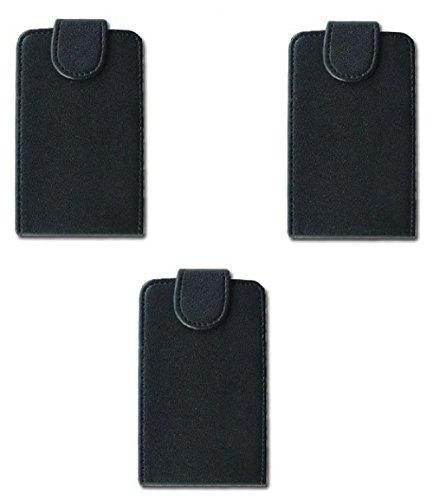 gr8-value-noir-bascule-pu-livre-en-cuir-magnetique-flip-housse-pouch-wallet-samsung-gt-s6102-s6102b-
