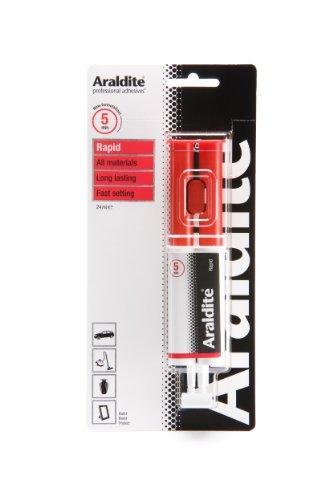 araldite-rapid-syringe-epoxy-24-ml-by-araldite