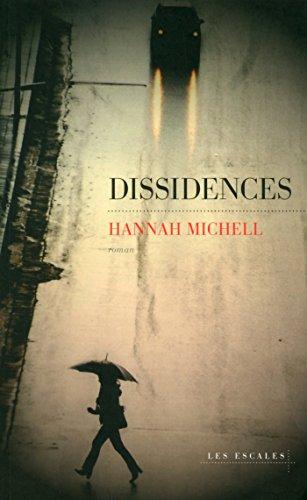 Dissidences