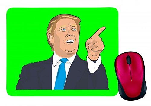 tapis-de-souris-trump-tats-de-le-prsident-de-tats-unisdrapeau-de-allie-politique-de-lamrique-de-vote