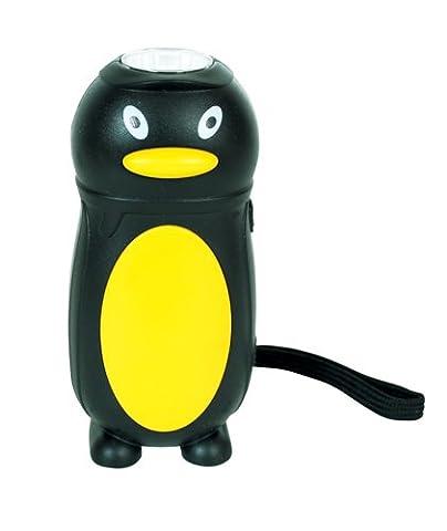 Pump-Up Torch (Penguin)