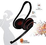 Amkette Truchat Fusion Headset