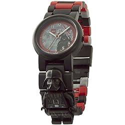 Reloj Lego para Unisex 8021018