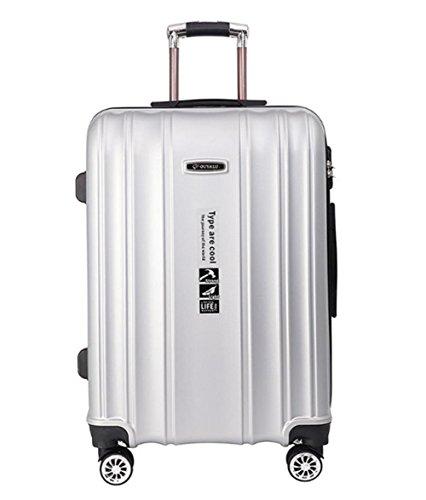 iamg-mm-carretilla-equipaje-lanzador-llevar-la-maleta-de-24-pulgadas-caja-de-plata-del-remolque