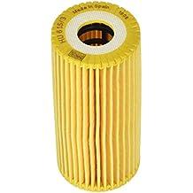 Mann-Filter HU 615/3 x Filtro de Aceite