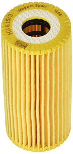 mann-filter-hu-615-3-x-filtro-de-aceite