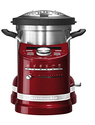 KITCHENAID 5KCF0103EER - 5