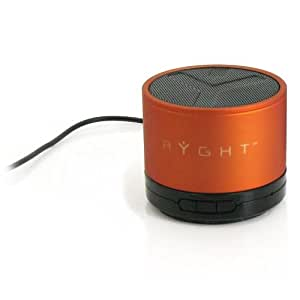 Ryght Y-Storm Enceintes PC / Stations MP3