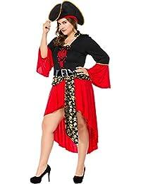 Disfraces de Fiesta de graduación, Vestidos de Mujer, Gente Gorda, código, ...