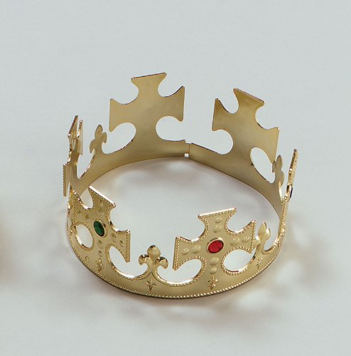 gold-plastic-kings-crown-fancy-dress-accessory