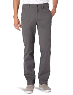 Dockers D1 - Pantalon - Slim - Uni - Coton Stretch - Homme - Gris (Hurricane) - W31/L34 (B008YPYA2W) | Amazon price tracker / tracking, Amazon price history charts, Amazon price watches, Amazon price drop alerts