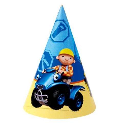 bob-le-bricoleur-chapeau-party-6-pieces-bob-the-builder