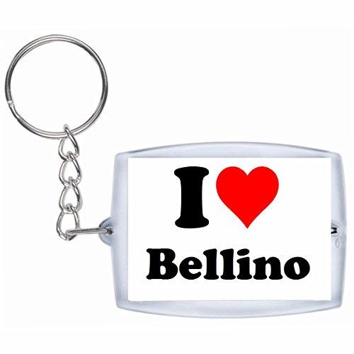 exklusive-geschenkidee-schlusselanhanger-i-love-bellino-in-weiss-eine-tolle-geschenkidee-die-von-her