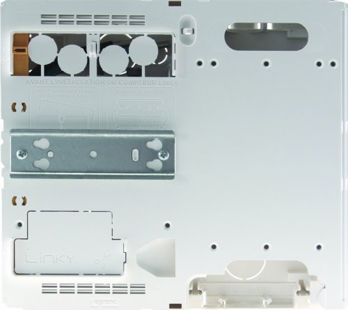 platinum-leg401181-legrand-circuit-breaker-edf-subscribed-and-table-1-2-3-4-rows