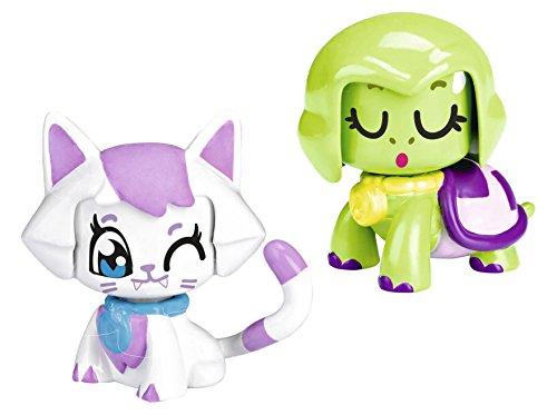 Pinypon-Pack-2-mascotas-tortuga-y-gato-Famosa-700012732C
