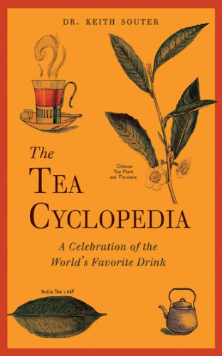 the-tea-cyclopedia-a-celebration-of-the-worlds-favorite-drink