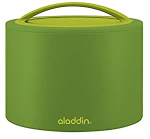 Aladdin 0.6 Litre Fern Bento Lunch Box