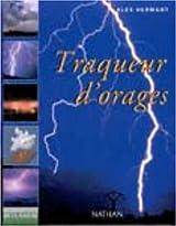 Traqueur d'orages