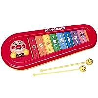 Preisvergleich für Anpanman xylophone (japan import)