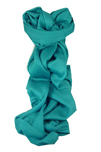 foulard-en-cachemire-fin-motif-karakoram-birds-eye-weave-ocean-appropri-pour-hommes-et-femmes-par-pa