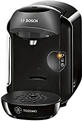 by Tassimo(1772)Buy new: £106.99£76.0071 used & newfrom£28.82