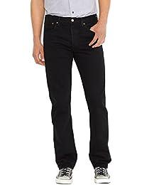 Levi's 501 - Pantalones vaqueros para hombre