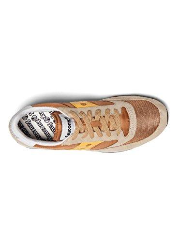 huge discount 4d7a3 3ba77 Scarpette Saucony: Consigli e dove comprare le sneakers ...