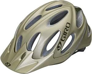Giro Xen Helmet Matt Gold Medium