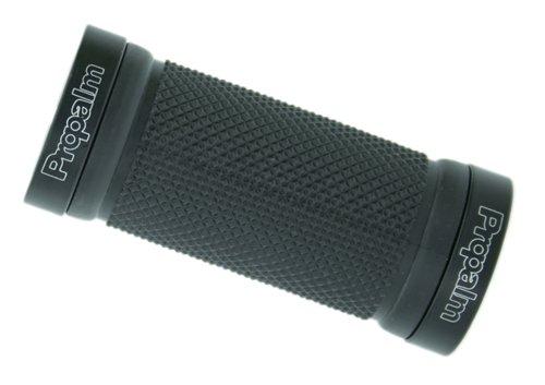 PROPALM schraubbare GUMMI Grip Shift SRAM X0 Griffe 687