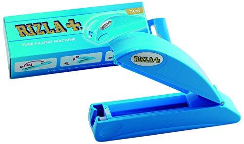 Rizla Machinetta Blue Economy