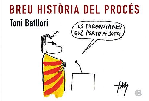 «Hi havia una vegada una petita part de la gent d?un poble que inexplicablement va entestar-se a fer un referèndum il·legal per decidir el seu futur.» Amb aquestes paraules podria començar el seu relat del procés Mariano Rajoy. Un relat que lògicamen...
