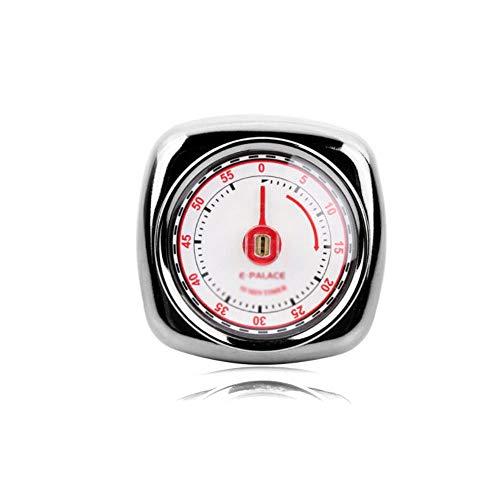 Kaiyitong01 Cronómetros