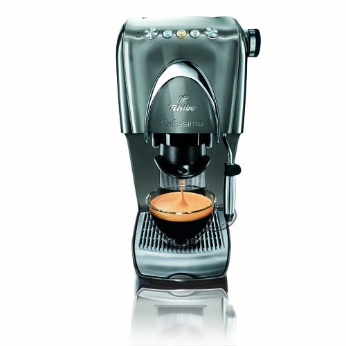 tchibo-cafissimo-classic-kapselmaschine-fur-kaffee-espresso-und-caffe-crema-noble-silver