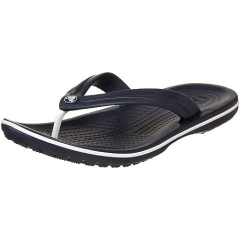 crocs Crocband - Chanclas unisex