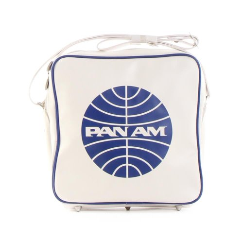 pan-am-originals-avator-100-pvc-bolsas-hombres