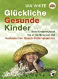 Glückliche Gesunde Kinder (Amazon.de)