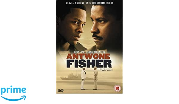 antwone fisher telugu dubbed movie download