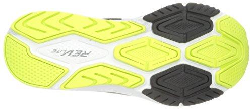 New Balance Vazee Prism 2 Chaussure De Course à Pied - SS17 Schwarz