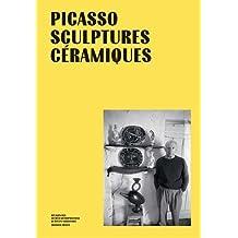 Picasso : Sculptures et céramiques