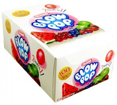 blow-pops-assorted-100-count-box-by-charms
