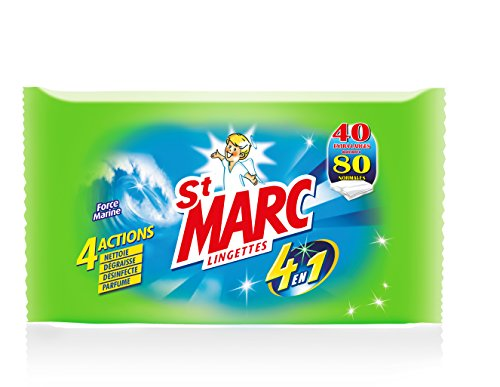st-marc-lingettes-multi-usages-4-en-1-40-lingettes-lot-de-6