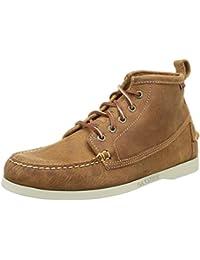 Sebago Beacon, Chaussures Bateau Homme