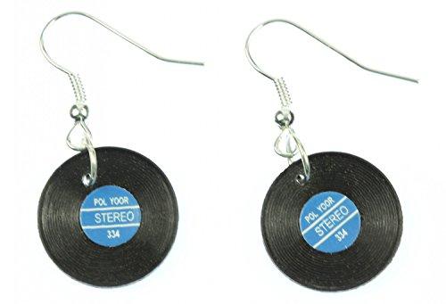 boucles-doreilles-ornees-de-disque-miniblings-disques-vinyle-lp-dj-musique-bleu