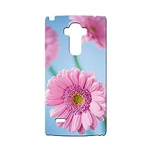 G-STAR Designer Printed Back case cover for LG G4 Stylus - G2683