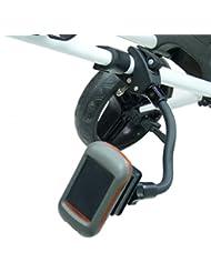 Schnellreparatur Verstellbar Wagen Halterung für Garmin GPSMap 64 reihe