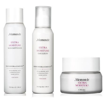 korean-cosmetics-amorepacific-mamonde-extra-moisture-emulsion-150ml-extra-moistureskin-softener-200m