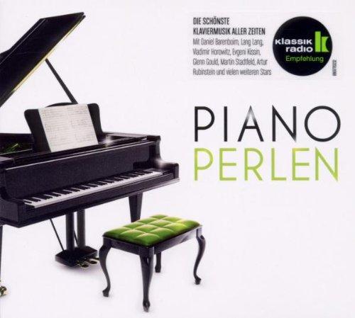 Piano-Perlen